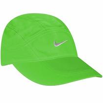 Boné Nike Daybreak Lançamento Dri Fit Original Prontaentrega