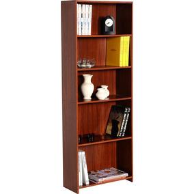 Muebles de oficina platinum muebles para oficinas en for Muebles de oficina neuquen