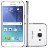 Aparelho Celular Samsung Galaxy Prime J2 4g Tv P.entrega!!!