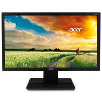 Oferta Monitor Acer V6 21,5