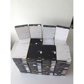 Lev Leitor Digital De Livros Sem Luz Quebrado Lote Fechado