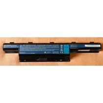 Bateria Note Acer Aspire 4250 0631 As10d41