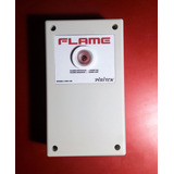 Control De Flama Detector De Flama Piritek Fireye Honeywell