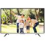 Pantalla Pioneer 48 Led Smart Tv Full Hd Ple48s06fhdmx