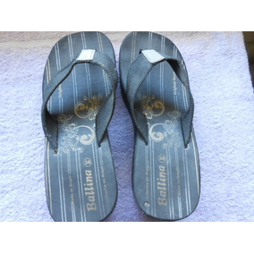 Sapato Sandália Anabela/plataforma Usado Em Bom Estado Nº 36