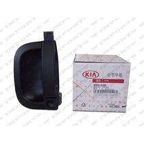 Maçaneta Kia Bongo Original Ld K2500/k2700 05/...