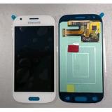 Pedido Tactil+pantalla Interna Samsung Galaxy Ace 4 Sm-g357