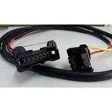 Cable Distribuidor Volkswagen Gol Senda