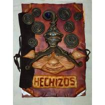 Duendes-hadas-libro Duende- Magico Ethus
