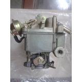 Carburador Chevrolet 292-250 Una Boca
