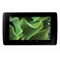 Evga Tegra Note 7 16gb Wi-fi 7 Tablet