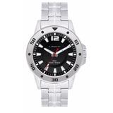 Relógio Lince Masculino Mrm4037s Orient 30 Metros 3 Atm --