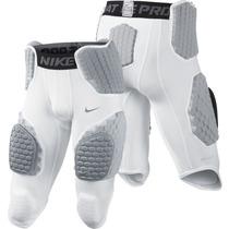 Nike Fundas Protectora De Golpes Pro Combat Xxl Olo Esta Tal