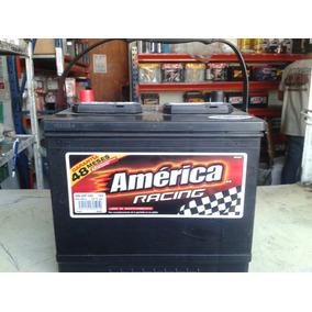 Batería América 22-f-450 Instalación Gratis Df Y Edoméx.