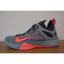 Botin Nike