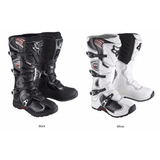 Bota Fox Comp 5 Motocross