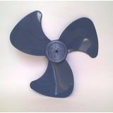 Helice Ventilador Mondial,ultra,ventar 30cm,cor Azul