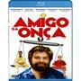 Blu-ray O Amigo Da Onça