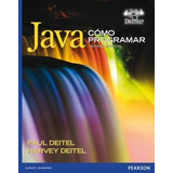 Como Programar En Java 9ed