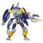 Juguete Clase Sky-byte Transformers Generaciones Voyager Fi
