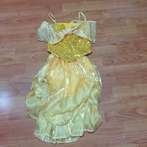 Disfraz De Princesa - Varios Modelos