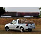 Enganche De Remolque Pick Up Chevrolet Montana
