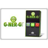 G Ner G Saver As Seen On T V - ¡ Ahorre Electricidad Ya !