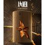 Perfumes Importados .a * Men Pure Wood.t.mugler.