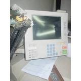 Panel De Control Para Fotocopiadora Ricoh Aficio 850