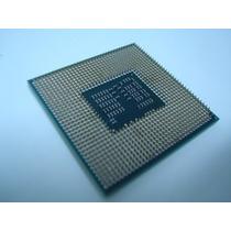 Processador Notebook Intel Core I3 3m Promoção