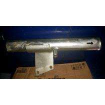 Tubo Sistema Arrefecimento Motor Mwm 6.10 Vw/man Tlg121527a