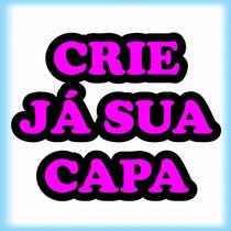 Crie Já Sua Capa De Almofada Personalizada 65x65 Cm Grande