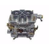 Carburador Dino Caresa 36-36