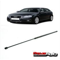 Amortecedor Capo Audi A3 1.8 Tfsi 2008-2012 Original