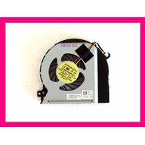 Cooler Notebook Dell Xps Dell Xps L501x L502x L701x L702x
