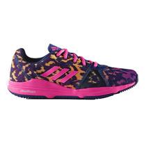 Zapatillas Adidas Arianna Cloudfoam Sportline