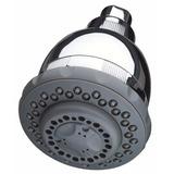 Accesorio Baño Culligan Wsh-c125 Wall-mounted Filtered