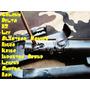Aire Comprimido B2 Lee Krico Industry Brand Repuestos