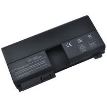 Bateria Para Hp Pavilion Tx1000, Tx1100, Tx1300 - 441132-001