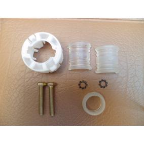 Reparación Palanca Selectora De Cambios Ford Fiesta 96/99