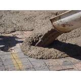 Construye Mezcladora Cemento Concreto Alimentos Con Planos