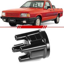 Tampa Do Distribuidor Ford Escort Pampa Royale Verona 94 93