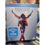 Blu Ray - Michael Jackson