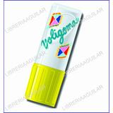 Adhesivo Sintético Voligoma Original Pack 12 De Unidades