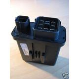 Sensor Ywb100800 30w Rover 620 Rele Relay Reley Original