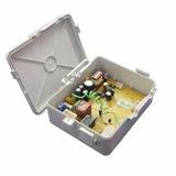 Controle Eletronico Brastemp 127/220v Módulo (326061171)