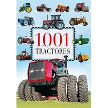 1001 Tractores John Deere Case Massey Harris Wallis Alco Etc