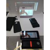 Motorola Mod Proyector #7866