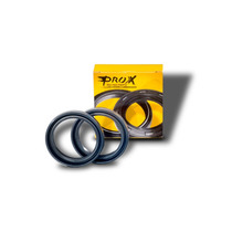 Retentor Do Virabrequim Kit Yz 125 05-14 Prox
