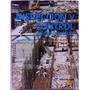 Inspección Y Control De Obras Civiles. Libro Original, Nuevo